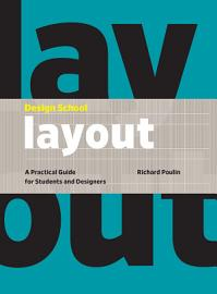 Design School  Layout