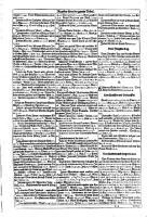 Biblia  Das ist  Die gantze Schrifft  Altes und Neues Testaments  Teutsch  Herrn Doct  Martin Luthers S  PDF