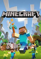 Minecraft Pocket Edition :Game Guide