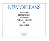 New Orleans PDF