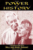 The Power Of History Book PDF