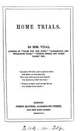 Home trials