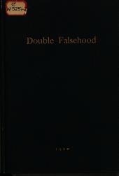 Double Falsehood