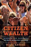 Citizen Wealth PDF