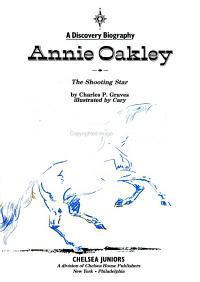 Annie Oakley PDF