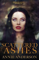 Download Scattered Ashes Book