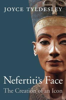 Nefertiti   s Face