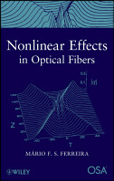 Nonlinear Effects in Optical Fibers PDF