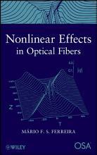 Nonlinear Effects in Optical Fibers PDF
