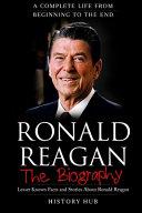 Ronald Reagan PDF