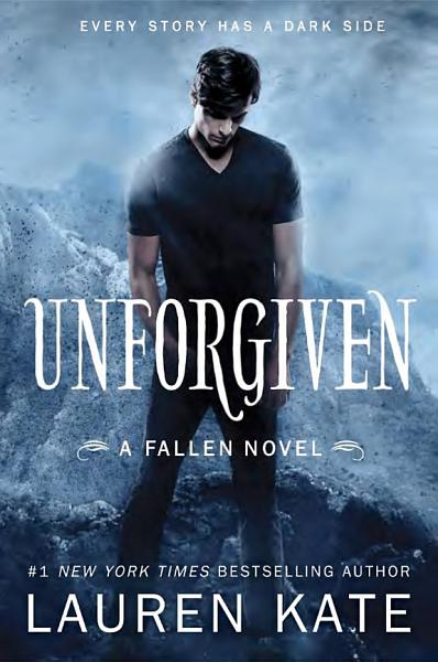Download Unforgiven Book