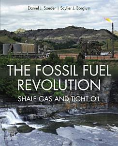 The Fossil Fuel Revolution