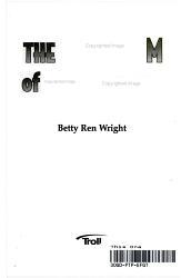 The Phantom of Five Chimneys PDF