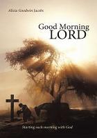 Good Morning Lord PDF