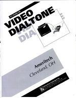 Video Dialtone