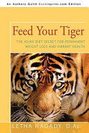 Feed Your Tiger