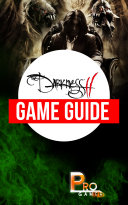 The Darkness II Game Guide