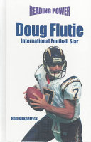 Doug Flutie PDF