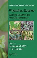 Phyllanthus Species