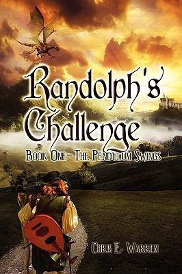 Randolph s Challenge PDF