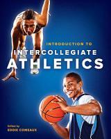 Introduction to Intercollegiate Athletics PDF