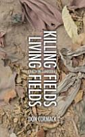 Killing Fields  Living Fields PDF
