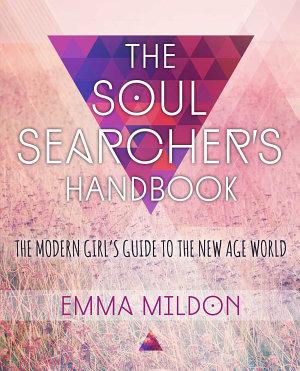 The Soul Searcher s Handbook PDF