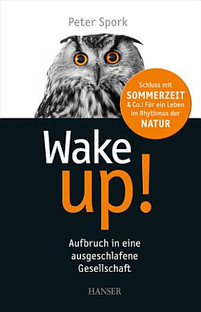 Wake up  PDF