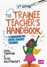 The Trainee Teacher   s Handbook PDF