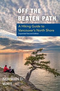 Off the Beaten Path  Expanded Second Ed  Book
