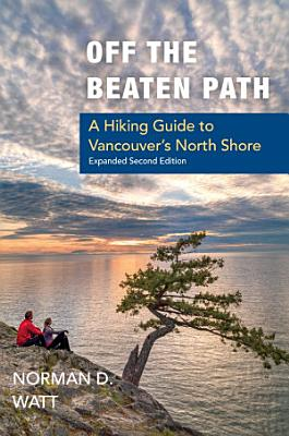 Off the Beaten Path  Expanded Second Ed
