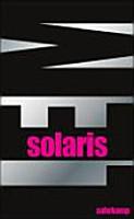 Solaris PDF