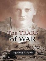 The Tears of War PDF