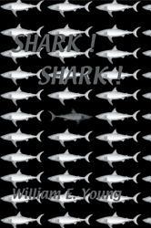 Shark Shark  Book PDF