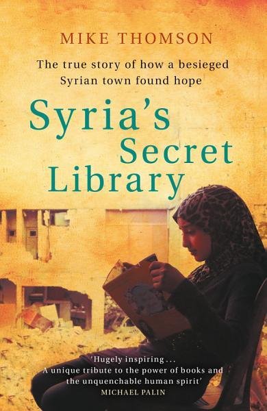 Syrias Secret Library