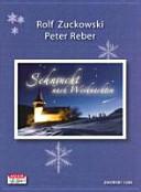 Sehnsucht nach Weihnachten PDF