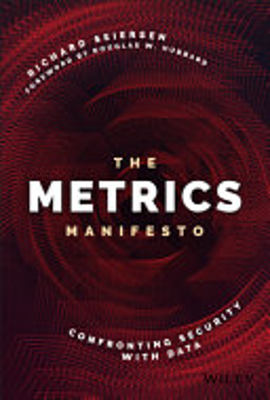 The Metrics Manifesto