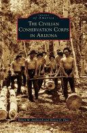 Civilian Conservation Corps in Arizona PDF