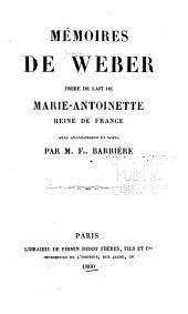Bibliotheque des mémoires relatifs a l'histoire de France: Volume7