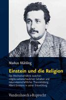 Einstein und die Religion PDF