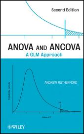 ANOVA and ANCOVA: A GLM Approach, Edition 2