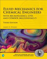 Fluid Mechanics for Chemical Engineers PDF
