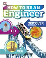 How to Be an Engineer PDF
