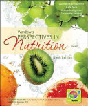Wardlaw's Perspectives in Nutrition