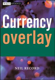 Currency Overlay PDF