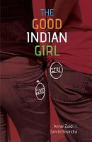The Good Indian Girl PDF