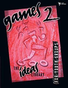 Games 2 Book
