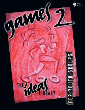 Games 2 PDF