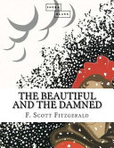 The Beautiful and the Damned Book
