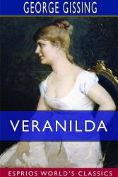 Veranilda  Esprios Classics  PDF